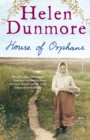House of Orphans - Book