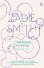 Changing My Mind : Occasional Essays - Book