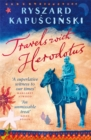 Travels with Herodotus - Book