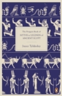 The Penguin Book of Myths and Legends of Ancient Egypt - Book