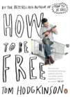 How to be Free - Book