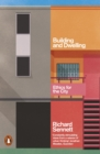 Building and Dwelling : Ethics for the City - Book