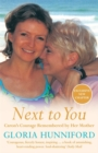 Next to You : Caron's Courage Remembered by Her Mother - Book