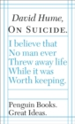 On Suicide - Book
