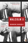 Malcolm X : A Life of Reinvention - Book