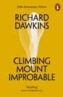 Climbing Mount Improbable - Book