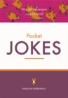 Penguin Pocket Jokes - Book