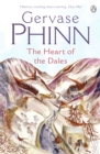 The Heart of the Dales - Book