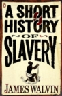 A Short History of Slavery - Book