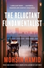 The Reluctant Fundamentalist - Book
