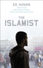 The Islamist : Why I Joined Radical Islam in Britain, What I Saw Inside and Why I Left - Book