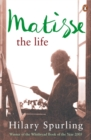 Matisse : The Life - Book