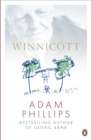 Winnicott - Book