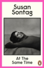 At the Same Time - Book