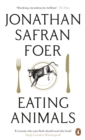 Eating Animals - Book