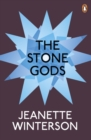 The Stone Gods - Book