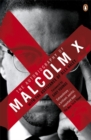 Autobiography of Malcolm X - Book