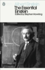 The Essential Einstein : His Greatest Works - Book