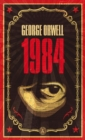 Nineteen Eighty-four - Book