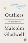 Outliers : The Story of Success - Book