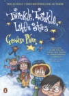 Twinkle, Twinkle, Little Stars - Book