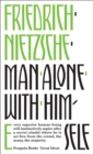 Man Alone with Himself - Book