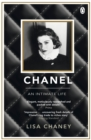 Chanel : An Intimate Life - Book
