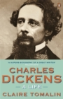 Charles Dickens : A Life - Book