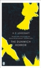 The Dunwich Horror : And Other Stories - Book