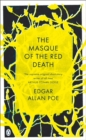 The Masque of the Red Death : And Other Stories - Book