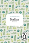 The Penguin Italian Phrasebook - Book