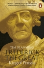 Frederick the Great : King of Prussia - Book