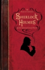 The Penguin Complete Sherlock Holmes - Book