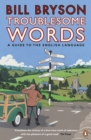 Troublesome Words - Book