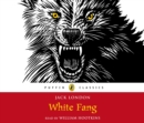White Fang - eAudiobook