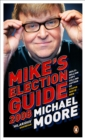 Mike's Election Guide 2008 - eAudiobook