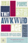 That Awkward Age - Book