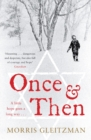 Once & Then - Book