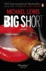 The Big Short : Inside the Doomsday Machine - Book