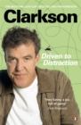 Driven to Distraction - Book