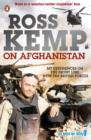 Ross Kemp on Afghanistan - eBook