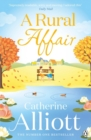 A Rural Affair - Book