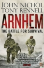 Arnhem : The Battle for Survival - Book