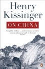 On China - Book