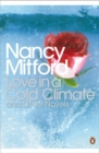 Love in a Cold Climate - Book