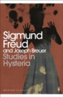 Studies in Hysteria - Book