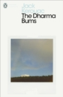 The Dharma Bums - Book