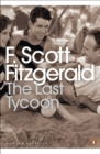 The Last Tycoon - Book