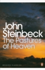 The Pastures of Heaven - Book