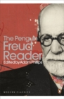The Penguin Freud Reader - Book